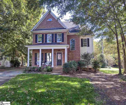Photo of 4 Cupola Court, Greenville, SC 29615 (MLS # 1379726)