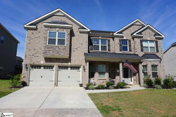 Photo of 548 Allenton Way, Greer, SC 29651 (MLS # 1379838)
