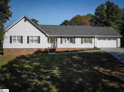Photo of 116 Teal Lane, Mauldin, SC 29662 (MLS # 1379881)