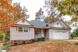 Photo of 2 WILDBERRY Way, Travelers Rest, SC 29690-8034 (MLS # 1380070)