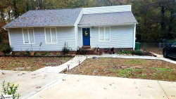 Photo of 102 Setters Court, Mauldin, SC 29662 (MLS # 1380133)