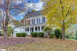 Photo of 119 Keswick Trail, Simpsonville, SC 29681 (MLS # 1380193)
