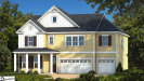 Photo of 901 Berwick Drive Lot 58, Simpsonville, SC 29681 (MLS # 1380270)