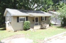 Photo of 317 Douthit Street, Greenville, SC 29601 (MLS # 1380281)
