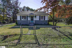 Photo of 43 N Acres Drive, Greenville, SC 29609 (MLS # 1380296)