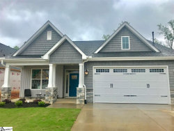 Photo of 42 Golden Apple Trail, Mauldin, SC 29662 (MLS # 1380450)