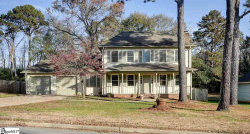 Photo of 113 Pine Gate Drive, Greenville, SC 29607 (MLS # 1380672)