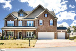 Photo of 116 Fort Drive, Simpsonville, SC 29681 (MLS # 1380766)