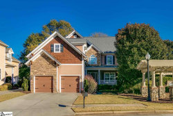 Photo of 2 Applewood Drive, Greenville, SC 29615 (MLS # 1380768)