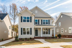 Photo of 20 Highcroft Court, Greenville, SC 29607 (MLS # 1380889)