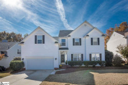 Photo of 118 N Orchard Farm Ave Avenue, Simpsonville, SC 29681 (MLS # 1380898)