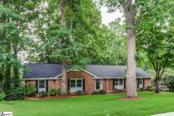 Photo of 13 indian springs Drive, Greenville, SC 29615 (MLS # 1380942)