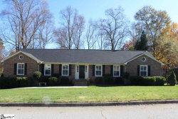 Photo of 213 Briar Creek Road, Greer, SC 29650 (MLS # 1381105)