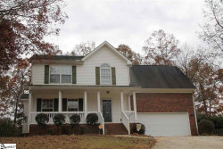 Photo of 12 Harrow Court, Mauldin, SC 29662 (MLS # 1381246)