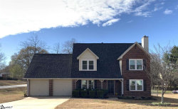 Photo of 4 Brooks Road, Mauldin, SC 29662 (MLS # 1381383)