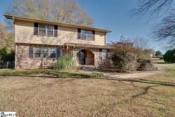Photo of 105 Meadowbrook Drive, Mauldin, SC 29662 (MLS # 1381457)