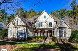 Photo of 866 Inverness Circle, Spartanburg, SC 29306 (MLS # 1381516)