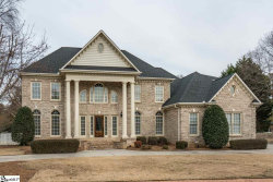 Photo of 3 Charleston Place Court, Greenville, SC 29615 (MLS # 1381697)