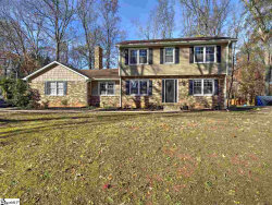 Photo of 204 Gilder Creek Drive, Mauldin, SC 29607 (MLS # 1381699)