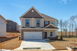 Photo of 305 Rossmoor Court, Duncan, SC 29334 (MLS # 1381730)