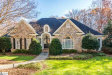 Photo of 311 Block House Road, Greenville, SC 29615 (MLS # 1381734)