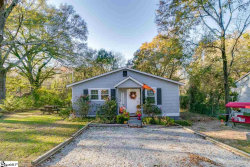 Photo of 7a Pine Street, Greenville, SC 29611 (MLS # 1381736)
