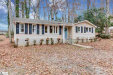 Photo of 10 Nottingham Road, Greenville, SC 29607 (MLS # 1381743)
