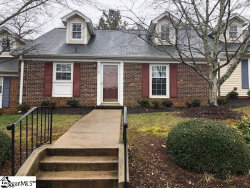 Photo of 1103 wenwood Circle, Greenville, SC 29607 (MLS # 1381749)