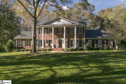 Photo of 9 Fisher Road, Greenville, SC 29615 (MLS # 1381806)