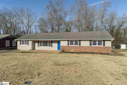 Photo of 125 Montclair Road, Mauldin, SC 29662 (MLS # 1381895)