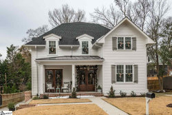 Photo of 8 Oakview Drive, Greenville, SC 29605 (MLS # 1381969)