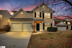 Photo of 103 Tagus Court, Greenville, SC 29607 (MLS # 1382025)