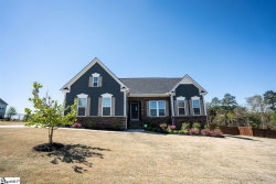 Photo of 223 Princeton Drive, Duncan, SC 29334 (MLS # 1382038)