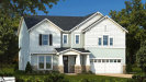 Photo of 231 Durness Drive Lot 92, Simpsonville, SC 29681 (MLS # 1382049)