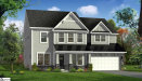 Photo of 801 Lockhurst Drive, Simpsonville, SC 29681 (MLS # 1382119)