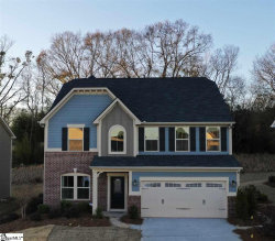 Photo of 110 Santa Ana Way, Duncan, SC 29334 (MLS # 1382157)