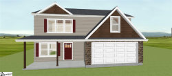 Photo of 323 Silas Court Lot 19, Woodruff, SC 29388 (MLS # 1382188)