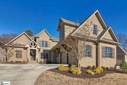 Photo of 209 Garlington Oak Court, Greenville, SC 29615 (MLS # 1382526)