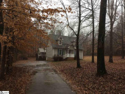 Photo of 102 Boswell Road, Travelers Rest, SC 29690 (MLS # 1382553)