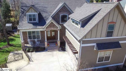 Photo of 618 Park Ridge Circle, Greer, SC 29651 (MLS # 1382689)