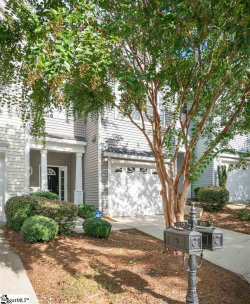 Photo of 219 Cedar Crossing Lane, Greenville, SC 29615 (MLS # 1382704)