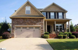 Photo of 312 Wild Geese Way, Travelers Rest, SC 29690 (MLS # 1382728)
