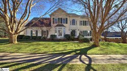 Photo of 11 Belmont Stakes Way, Greenville, SC 29615 (MLS # 1382876)