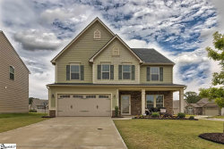 Photo of 602 Windward Lane, Duncan, SC 29334 (MLS # 1382908)