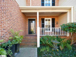 Photo of 119 McDaniel Greene, Greenville, SC 29601 (MLS # 1383042)