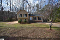 Photo of 1 Windtree Court, Travelers Rest, SC 29690 (MLS # 1383053)
