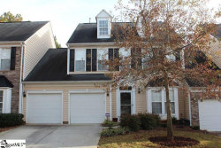 Photo of 104 Heavenly Way, Greenville, SC 29615-4074 (MLS # 1383071)