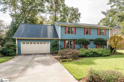 Photo of 113 Terrence Court, Greer, SC 29650 (MLS # 1383095)