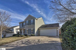 Photo of 206 Butterfly Way, Taylors, SC 29687 (MLS # 1383105)