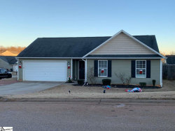 Photo of 823 Ethan Bishop Court, Duncan, SC 29334 (MLS # 1383134)